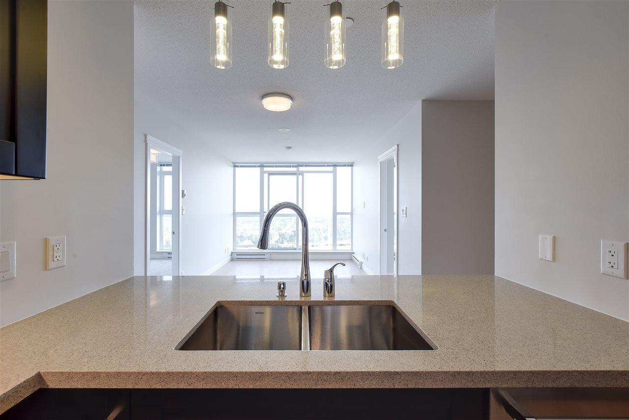 Condo Apartment at 3609 11967 80 AVENUE, Unit 3609, N. Delta, British Columbia. Image 9