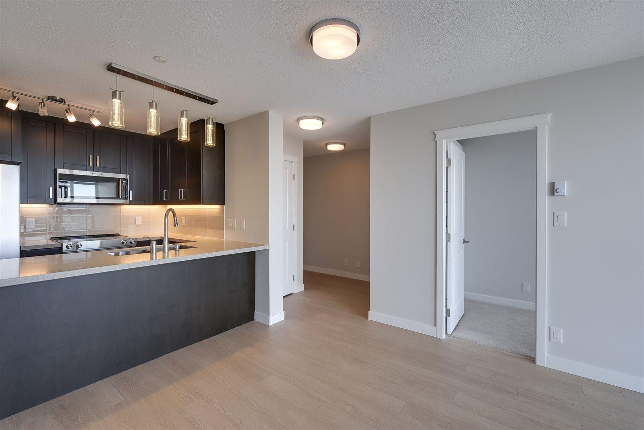 Condo Apartment at 3609 11967 80 AVENUE, Unit 3609, N. Delta, British Columbia. Image 10
