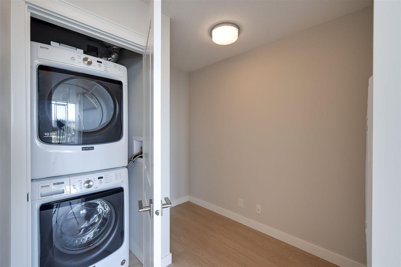 Condo Apartment at 3609 11967 80 AVENUE, Unit 3609, N. Delta, British Columbia. Image 11