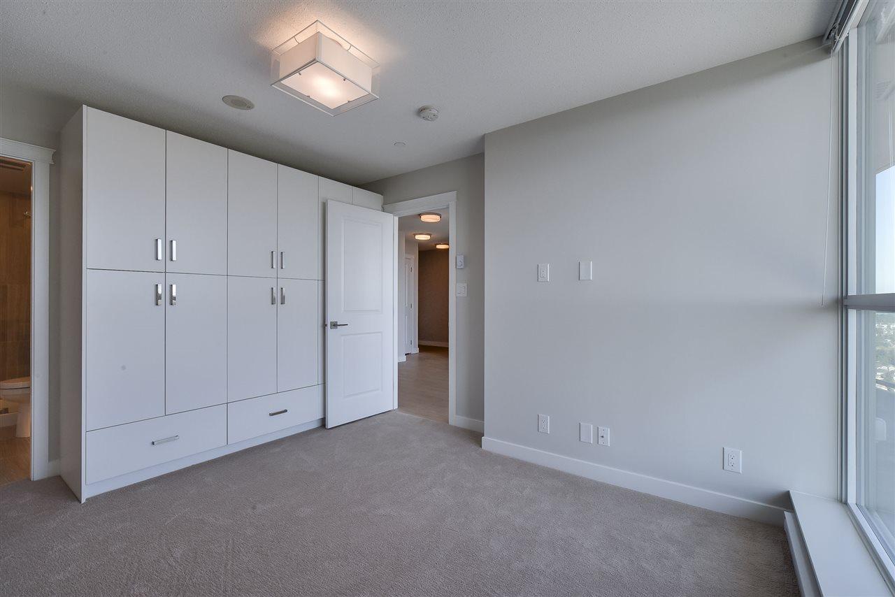Condo Apartment at 3609 11967 80 AVENUE, Unit 3609, N. Delta, British Columbia. Image 13