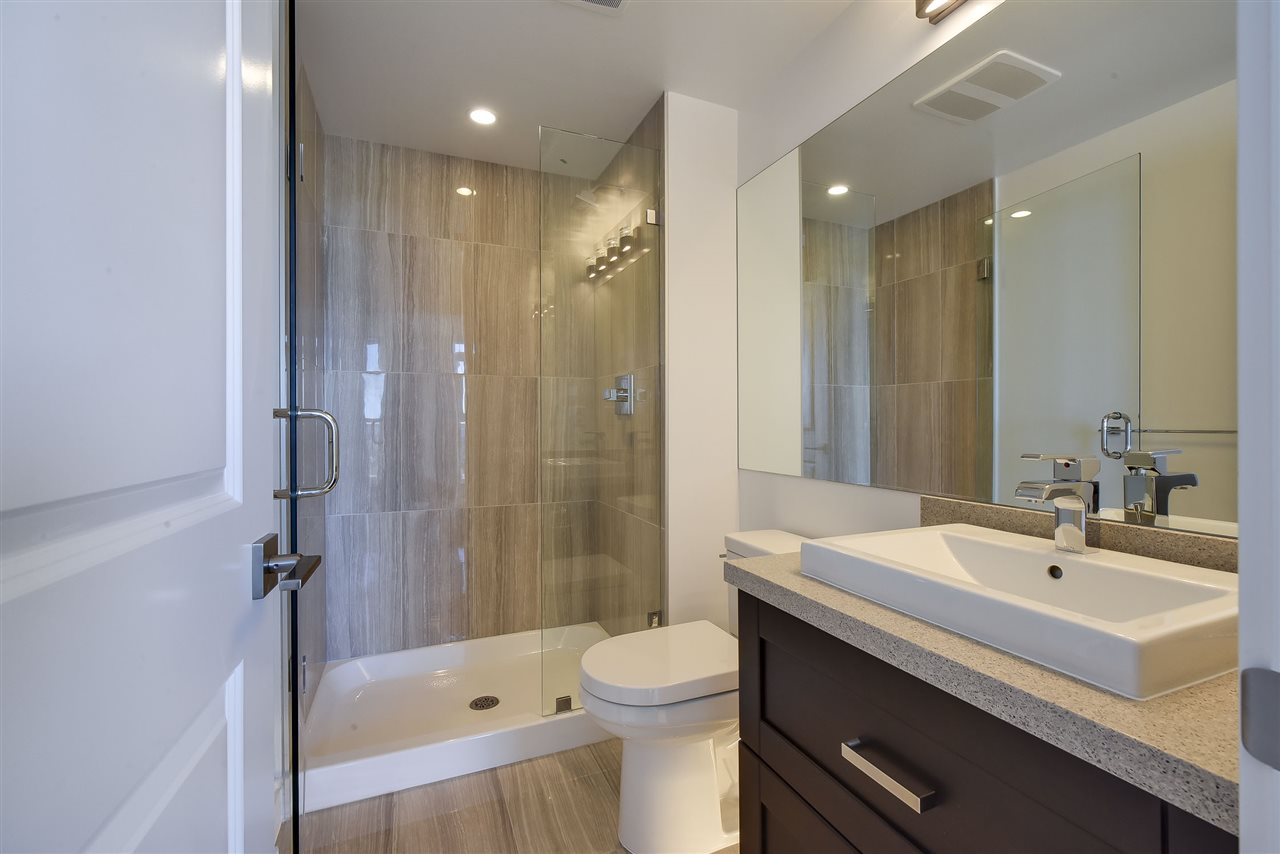 Condo Apartment at 3609 11967 80 AVENUE, Unit 3609, N. Delta, British Columbia. Image 14
