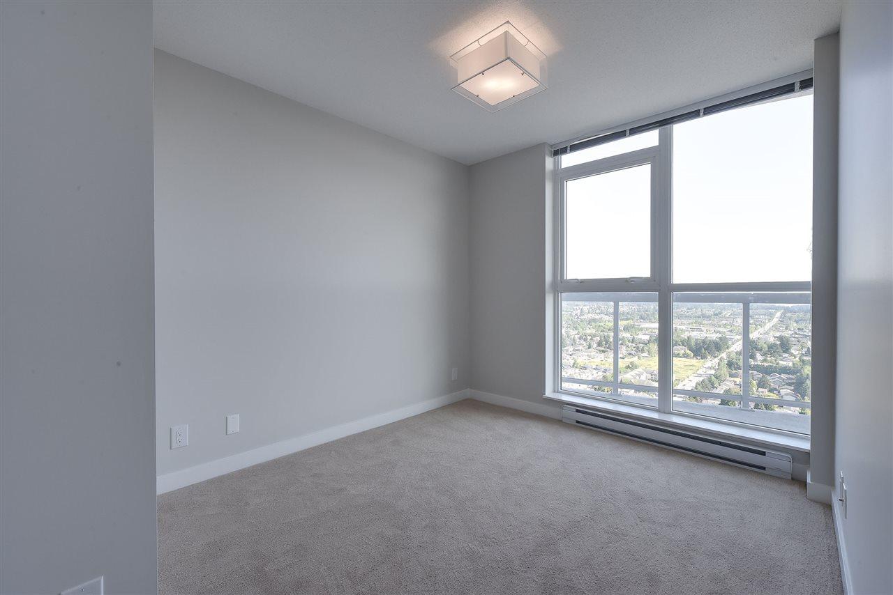 Condo Apartment at 3609 11967 80 AVENUE, Unit 3609, N. Delta, British Columbia. Image 15