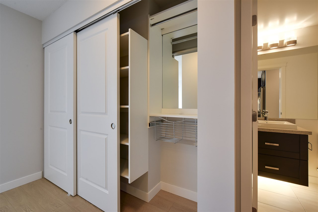 Condo Apartment at 3609 11967 80 AVENUE, Unit 3609, N. Delta, British Columbia. Image 16