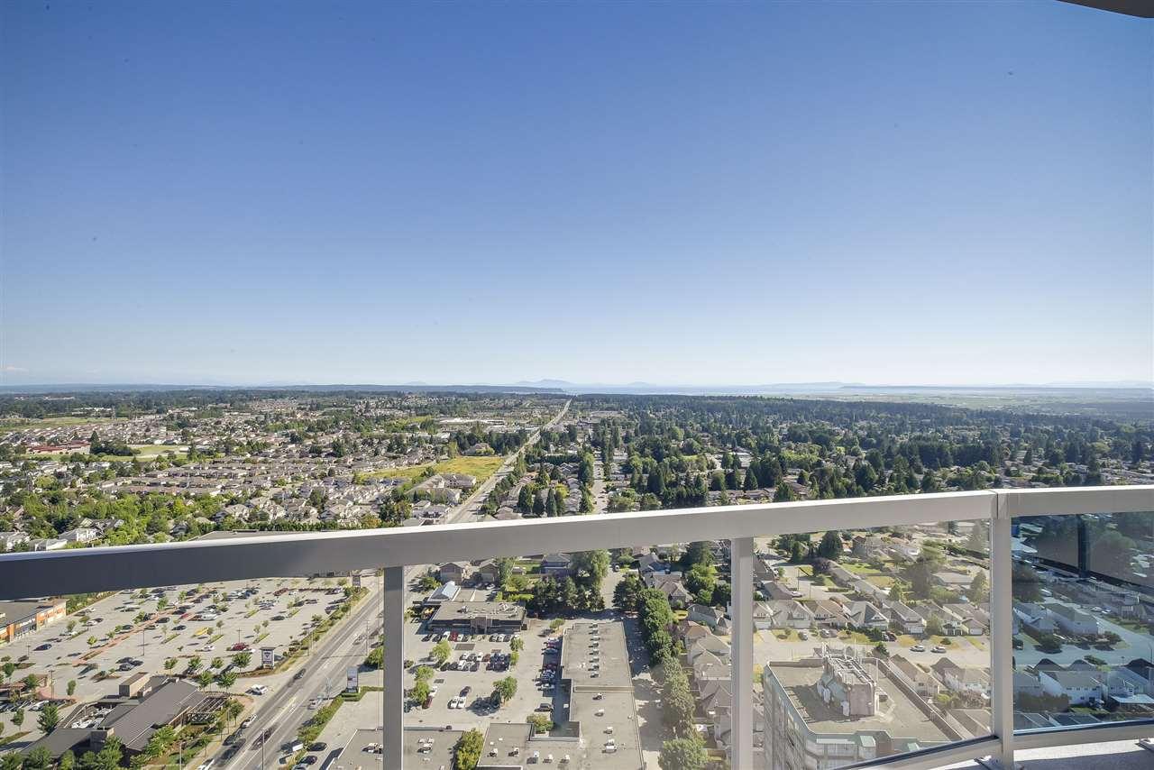 Condo Apartment at 3609 11967 80 AVENUE, Unit 3609, N. Delta, British Columbia. Image 17