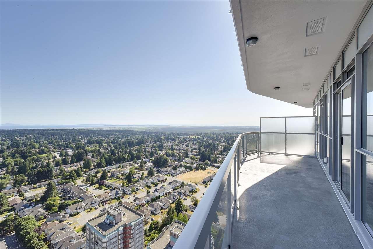 Condo Apartment at 3609 11967 80 AVENUE, Unit 3609, N. Delta, British Columbia. Image 18