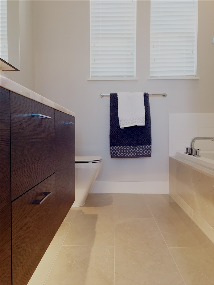 Townhouse at 258 W 62ND AVENUE, Vancouver West, British Columbia. Image 11