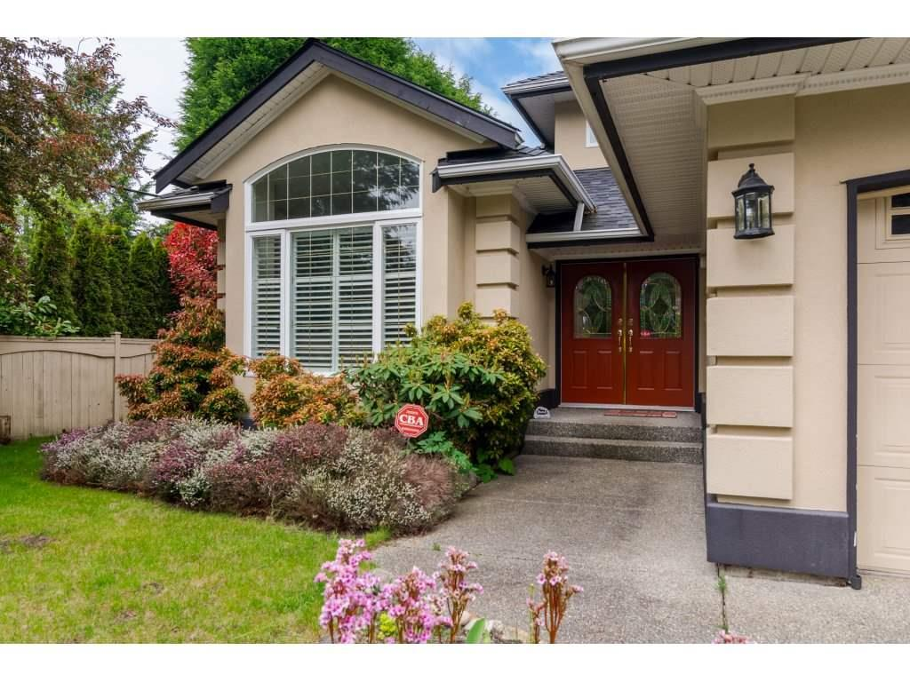 Detached at 14007 23A AVENUE, South Surrey White Rock, British Columbia. Image 2