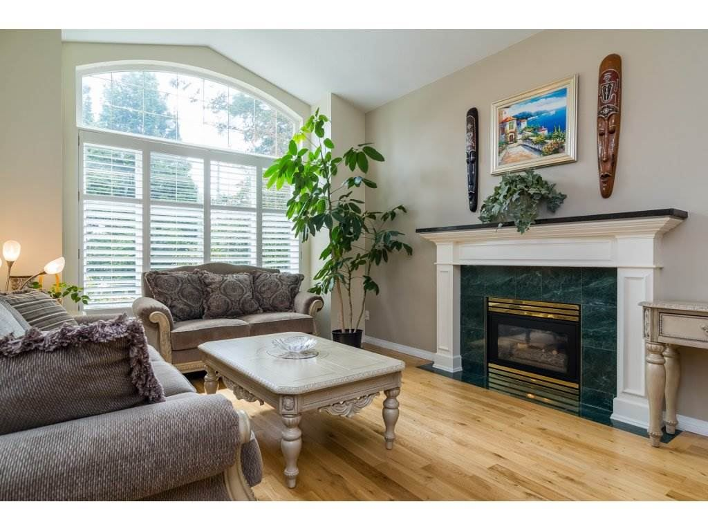 Detached at 14007 23A AVENUE, South Surrey White Rock, British Columbia. Image 4