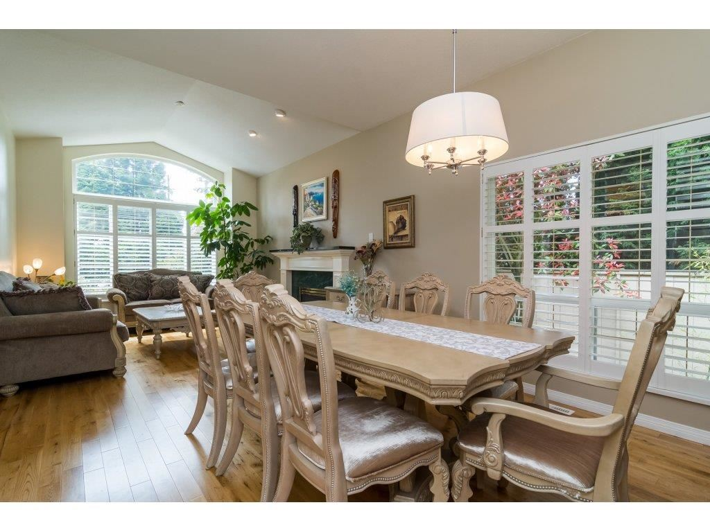 Detached at 14007 23A AVENUE, South Surrey White Rock, British Columbia. Image 6
