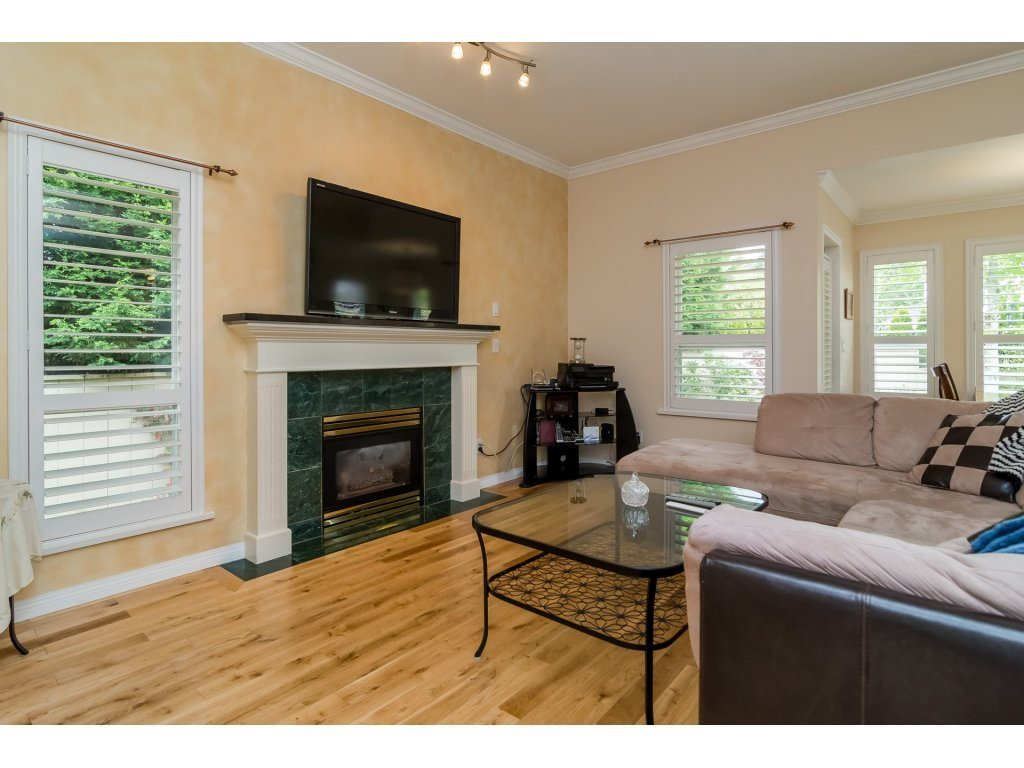 Detached at 14007 23A AVENUE, South Surrey White Rock, British Columbia. Image 8