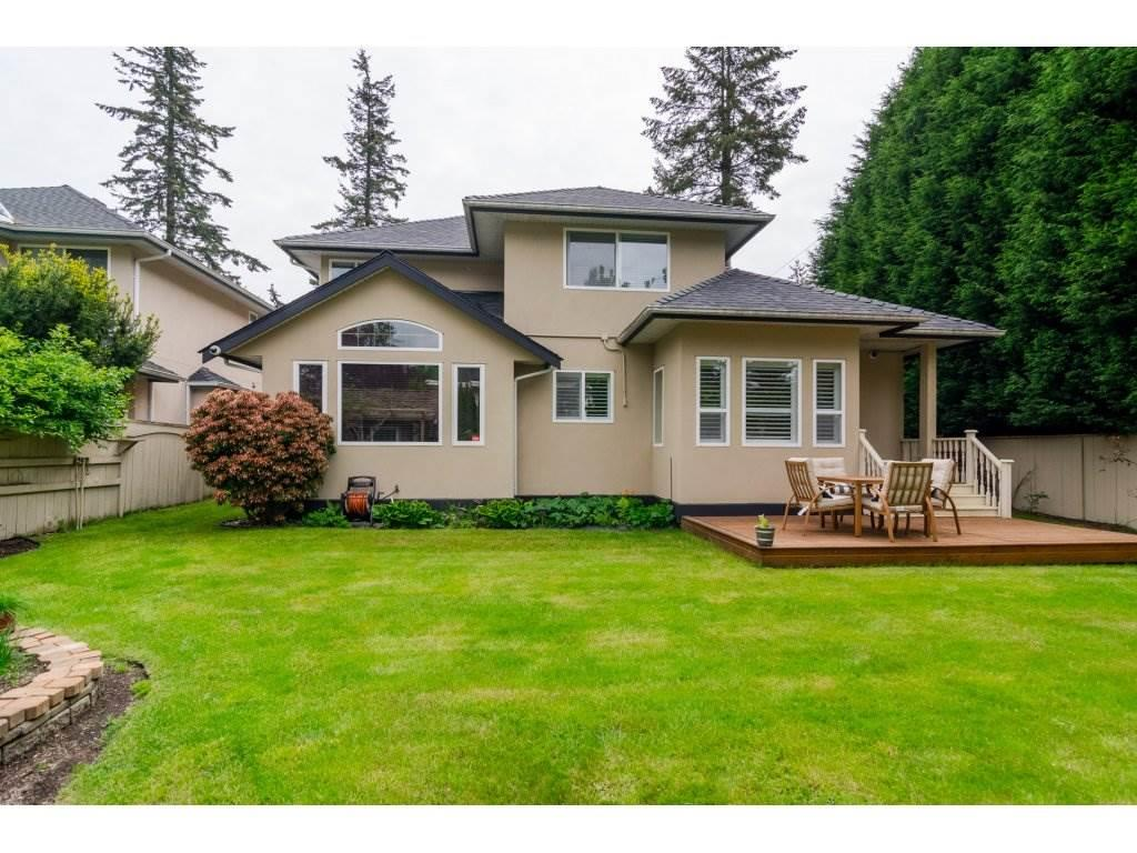 Detached at 14007 23A AVENUE, South Surrey White Rock, British Columbia. Image 20