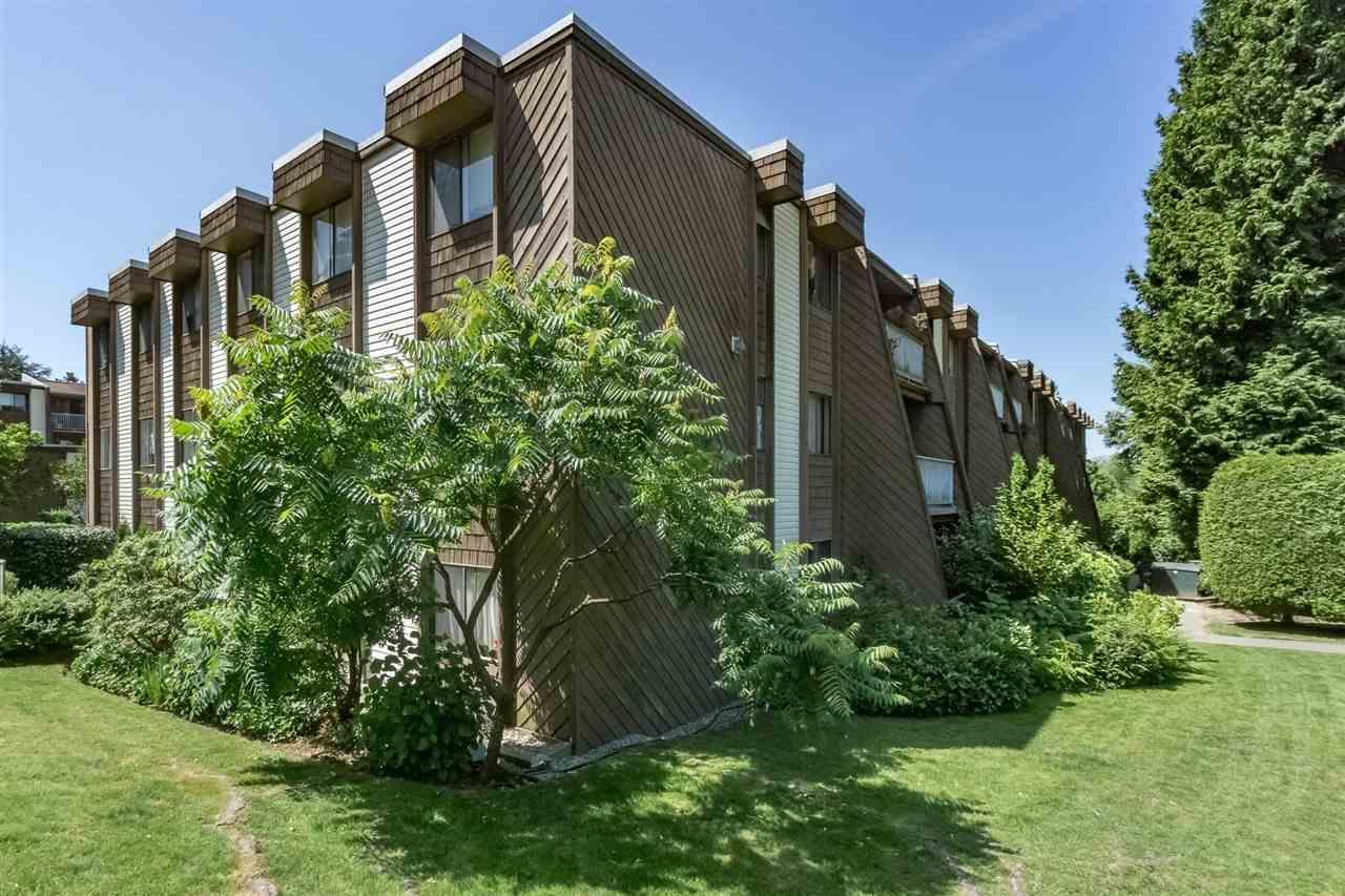 Condo Apartment at 215 3911 CARRIGAN COURT, Unit 215, Burnaby North, British Columbia. Image 2