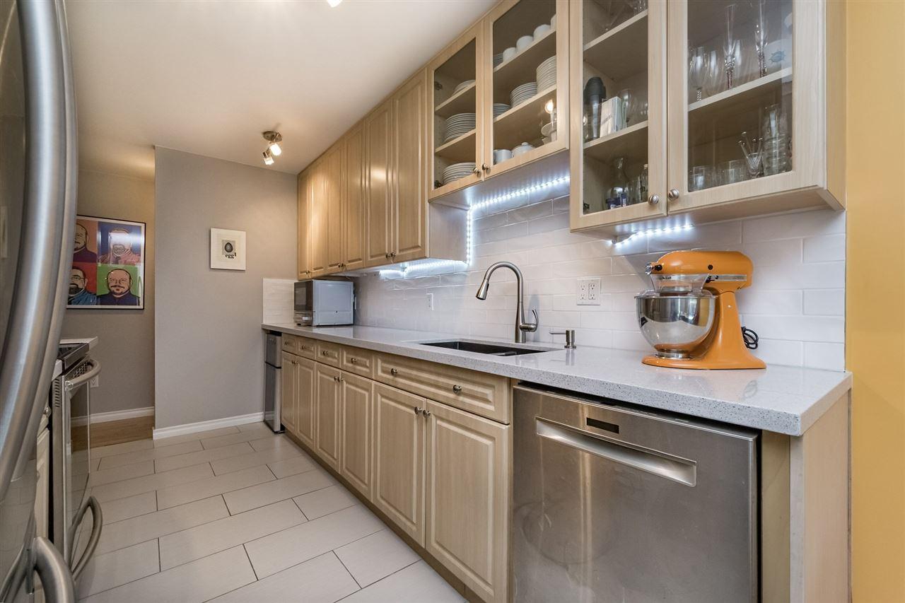 Condo Apartment at 215 3911 CARRIGAN COURT, Unit 215, Burnaby North, British Columbia. Image 8