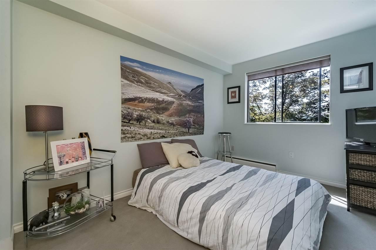 Condo Apartment at 215 3911 CARRIGAN COURT, Unit 215, Burnaby North, British Columbia. Image 11