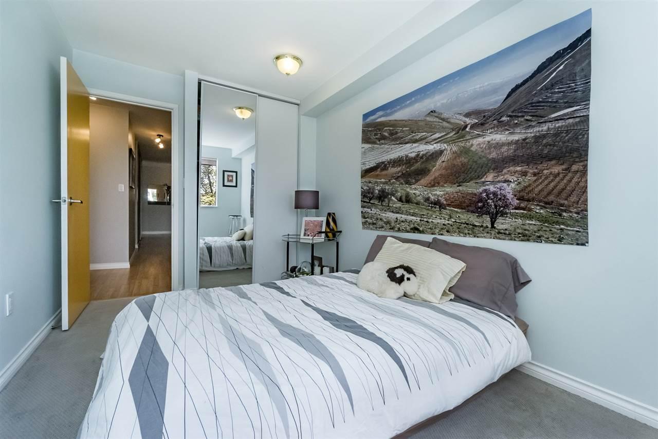 Condo Apartment at 215 3911 CARRIGAN COURT, Unit 215, Burnaby North, British Columbia. Image 12