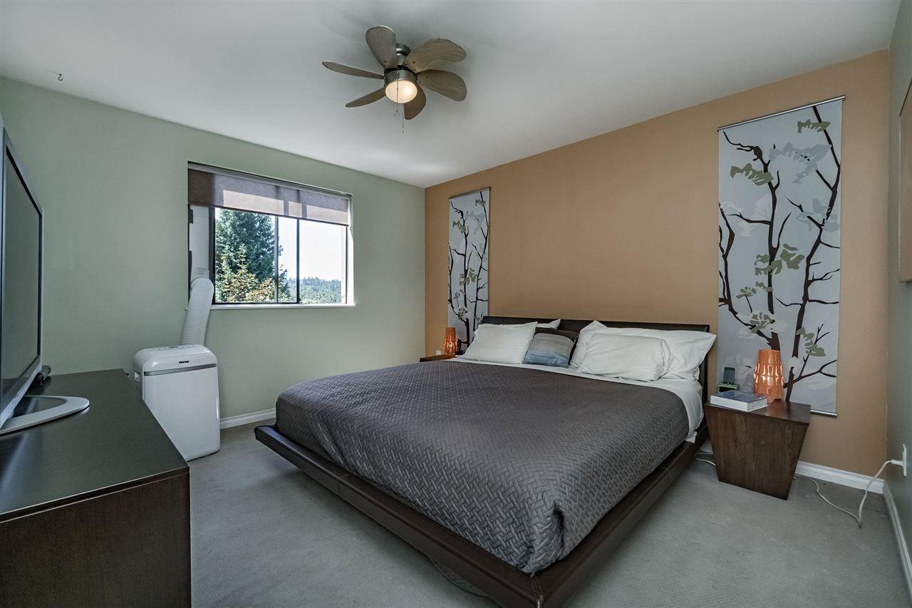 Condo Apartment at 215 3911 CARRIGAN COURT, Unit 215, Burnaby North, British Columbia. Image 14