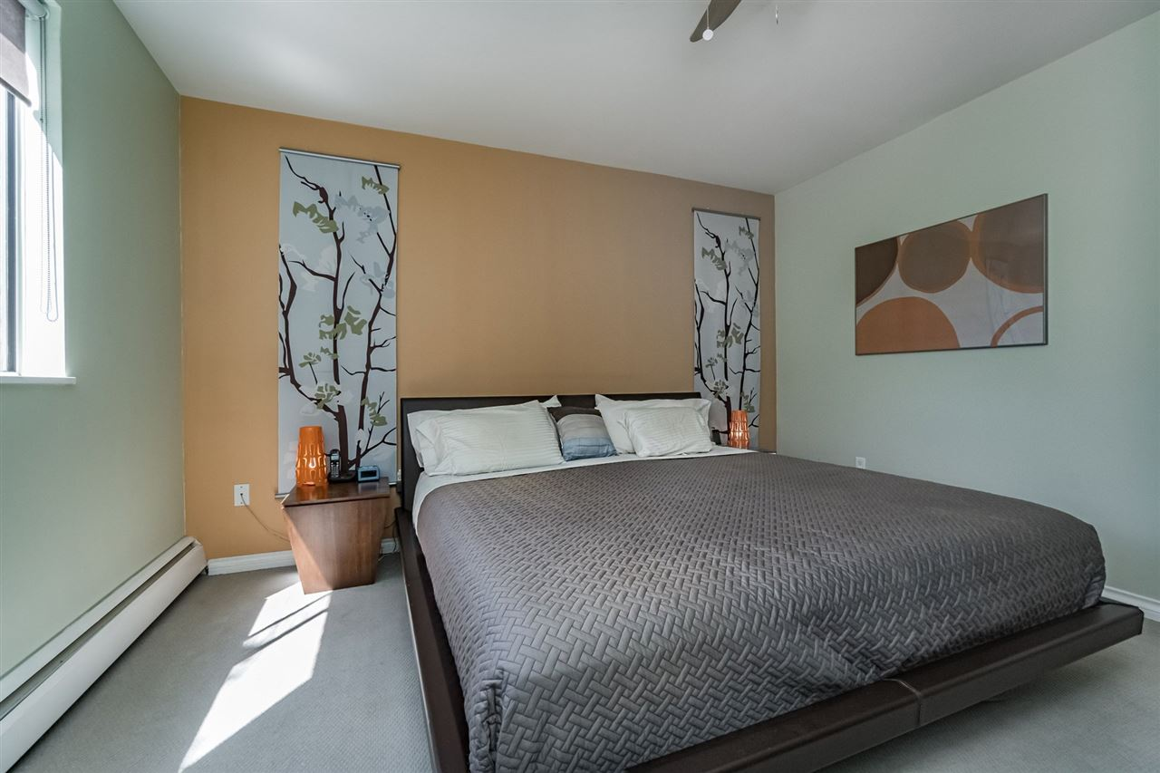 Condo Apartment at 215 3911 CARRIGAN COURT, Unit 215, Burnaby North, British Columbia. Image 15