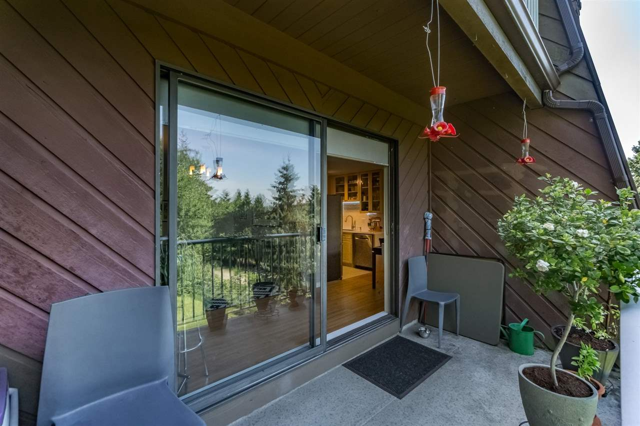 Condo Apartment at 215 3911 CARRIGAN COURT, Unit 215, Burnaby North, British Columbia. Image 17