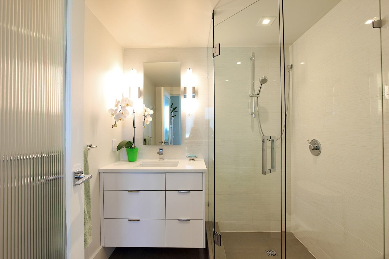 Condo Apartment at 1903 1010 BURNABY STREET, Unit 1903, Vancouver West, British Columbia. Image 13