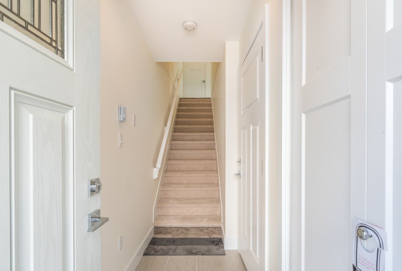Townhouse at 28 9680 ALEXANDRA ROAD, Unit 28, Richmond, British Columbia. Image 3