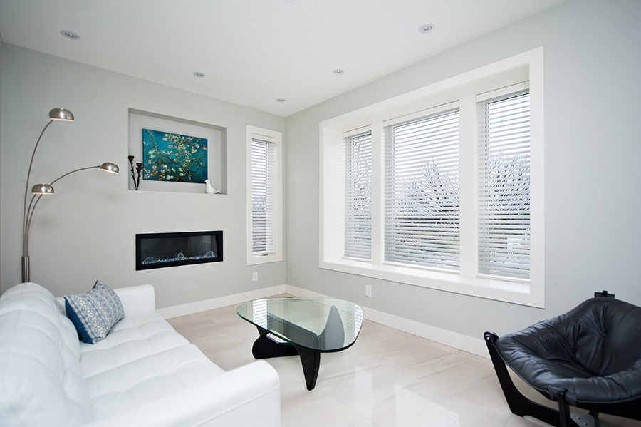 Detached at 2646 E 5TH AVENUE, Vancouver East, British Columbia. Image 5