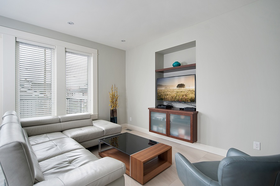 Detached at 2646 E 5TH AVENUE, Vancouver East, British Columbia. Image 6