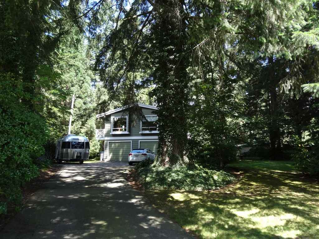 Detached at 17659 20 AVENUE, South Surrey White Rock, British Columbia. Image 3