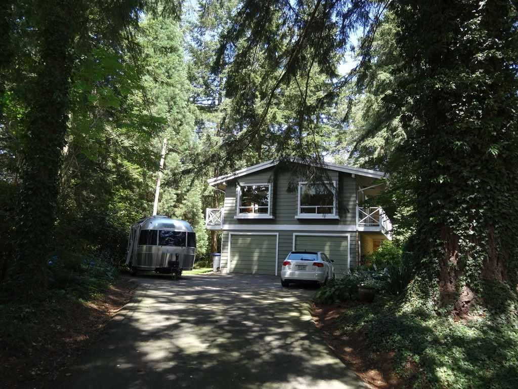 Detached at 17659 20 AVENUE, South Surrey White Rock, British Columbia. Image 5