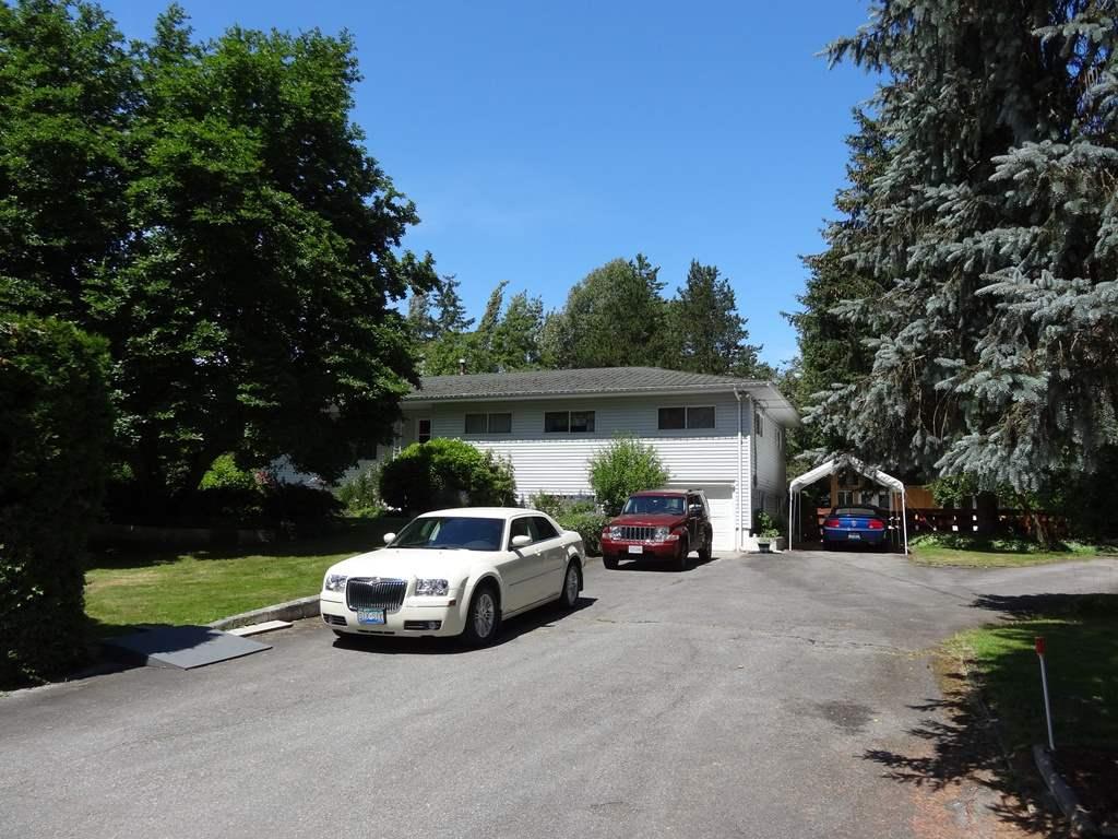 Detached at 17641 20 AVENUE, South Surrey White Rock, British Columbia. Image 3