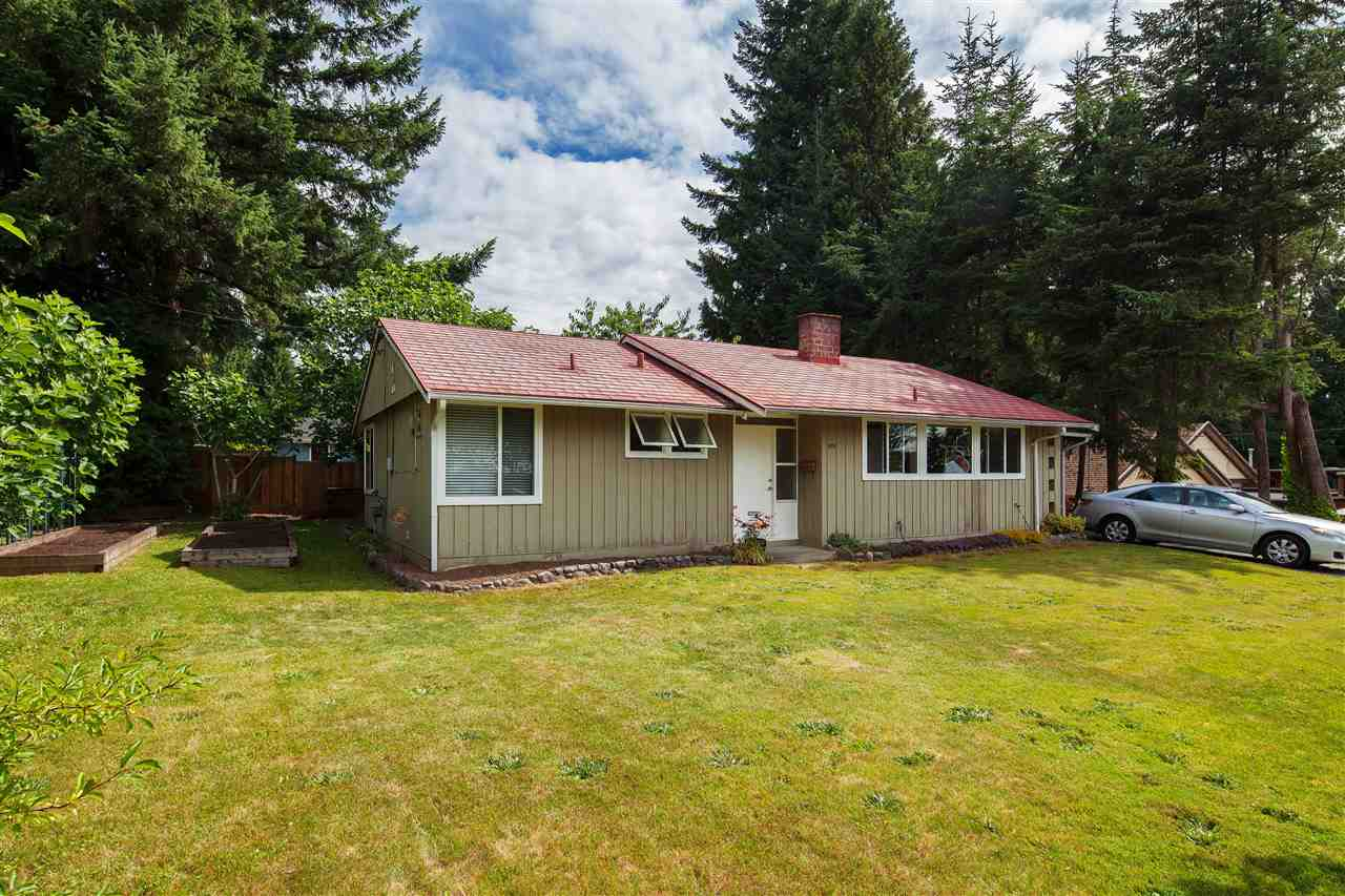 Detached at 1876 BEAULYNN PLACE, North Vancouver, British Columbia. Image 1