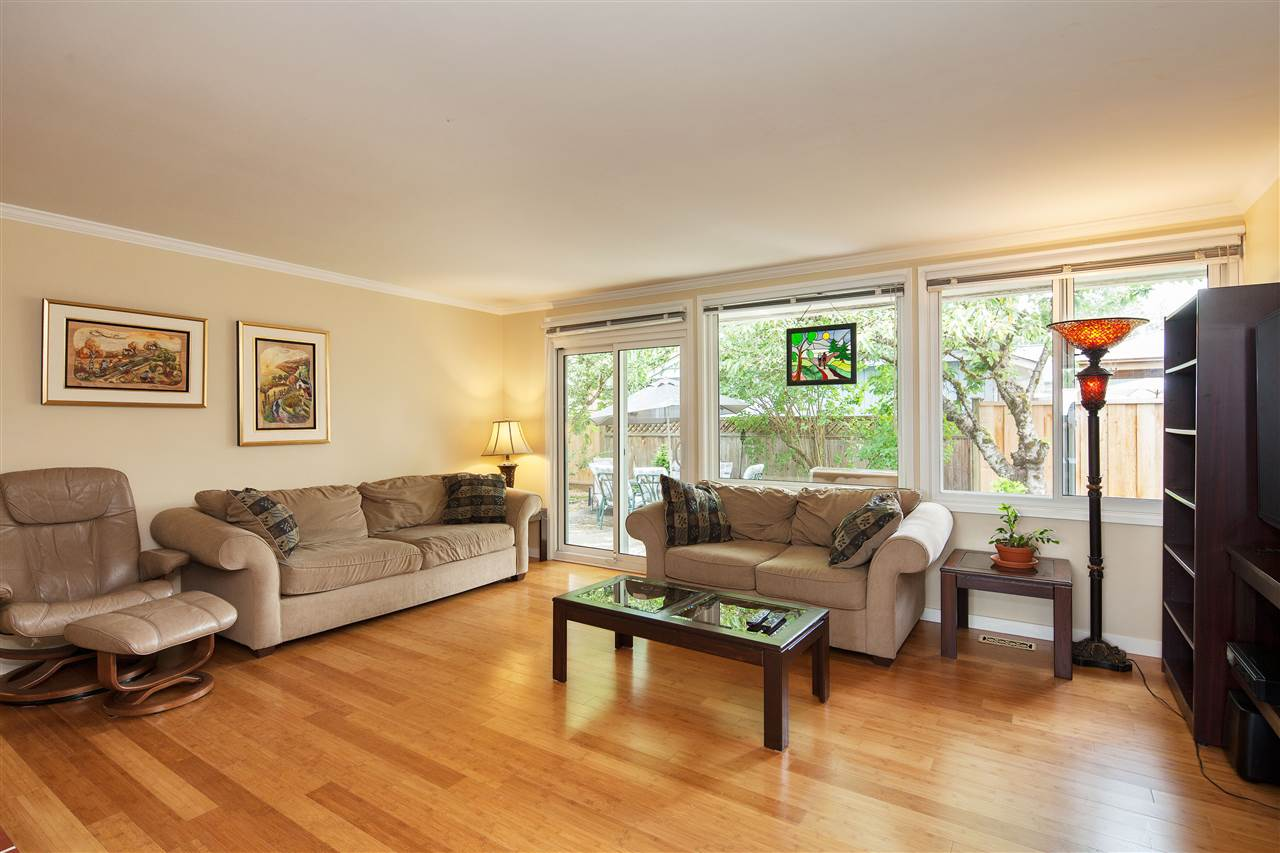 Detached at 1876 BEAULYNN PLACE, North Vancouver, British Columbia. Image 7