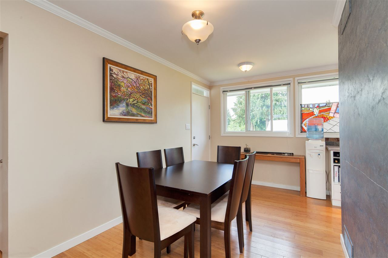 Detached at 1876 BEAULYNN PLACE, North Vancouver, British Columbia. Image 10