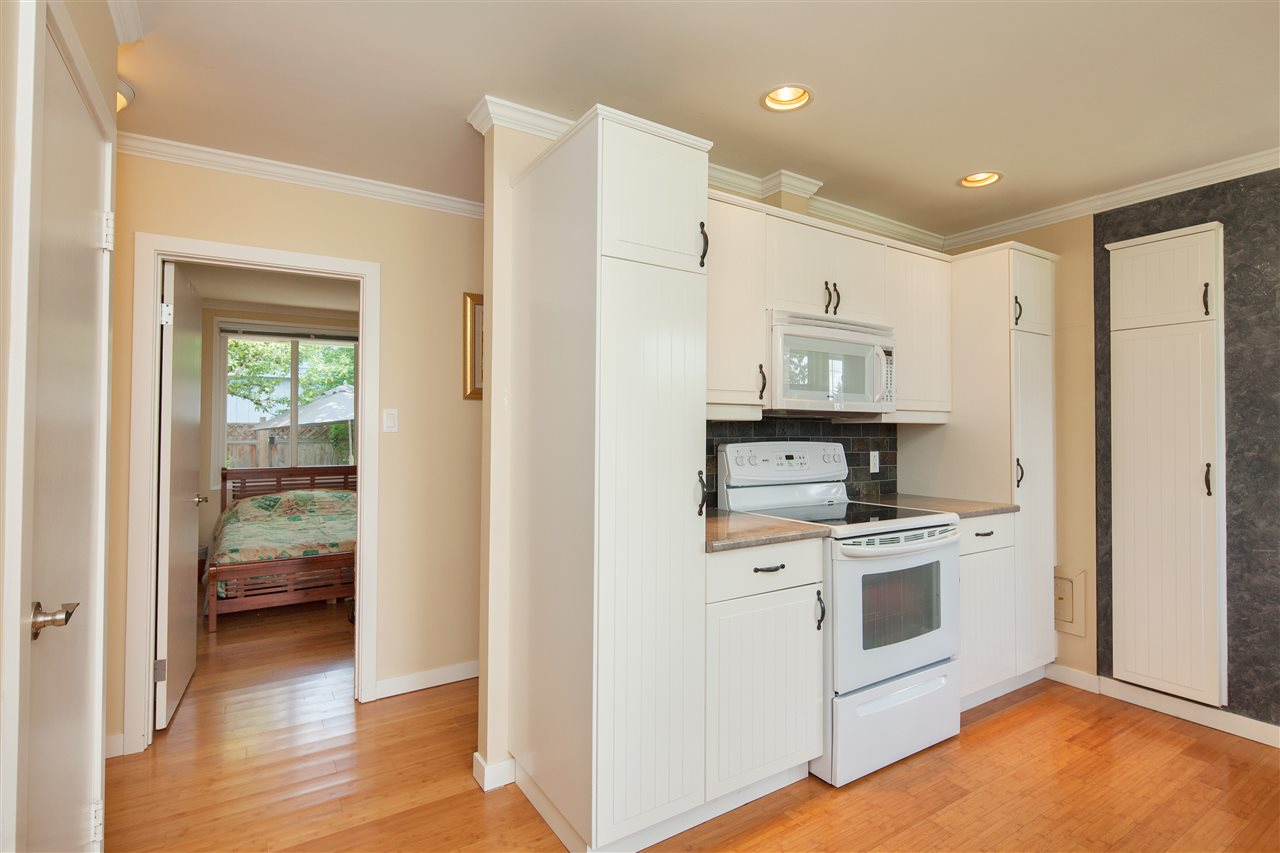 Detached at 1876 BEAULYNN PLACE, North Vancouver, British Columbia. Image 13