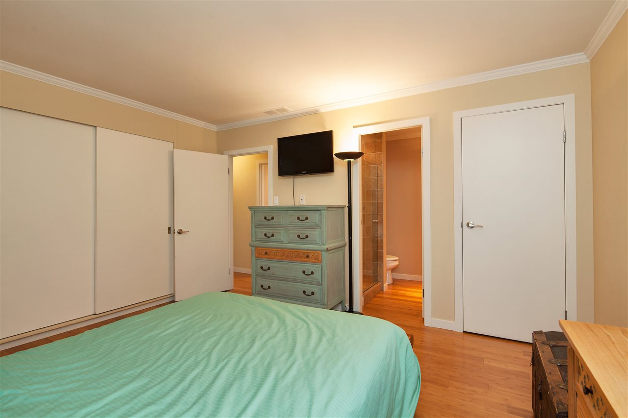 Detached at 1876 BEAULYNN PLACE, North Vancouver, British Columbia. Image 15