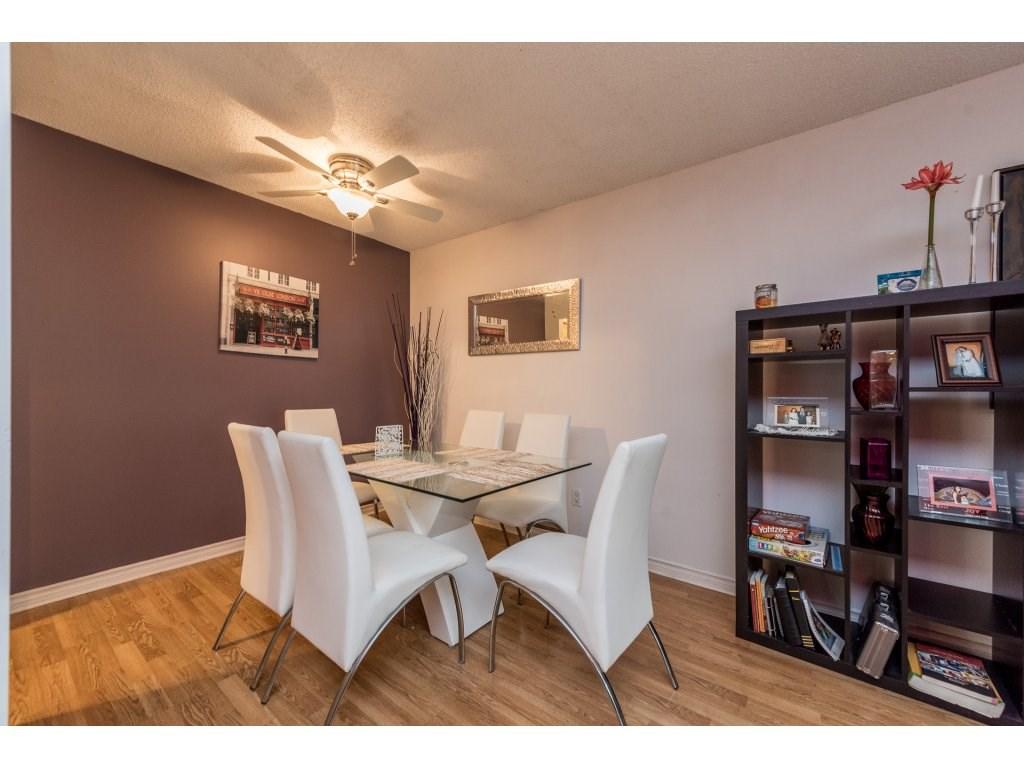 Condo Apartment at 412 9890 MANCHESTER DRIVE, Unit 412, Burnaby North, British Columbia. Image 7