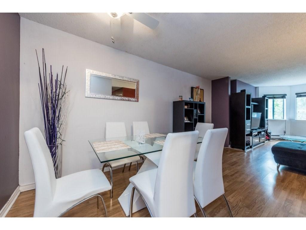 Condo Apartment at 412 9890 MANCHESTER DRIVE, Unit 412, Burnaby North, British Columbia. Image 8