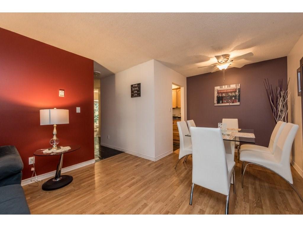 Condo Apartment at 412 9890 MANCHESTER DRIVE, Unit 412, Burnaby North, British Columbia. Image 9