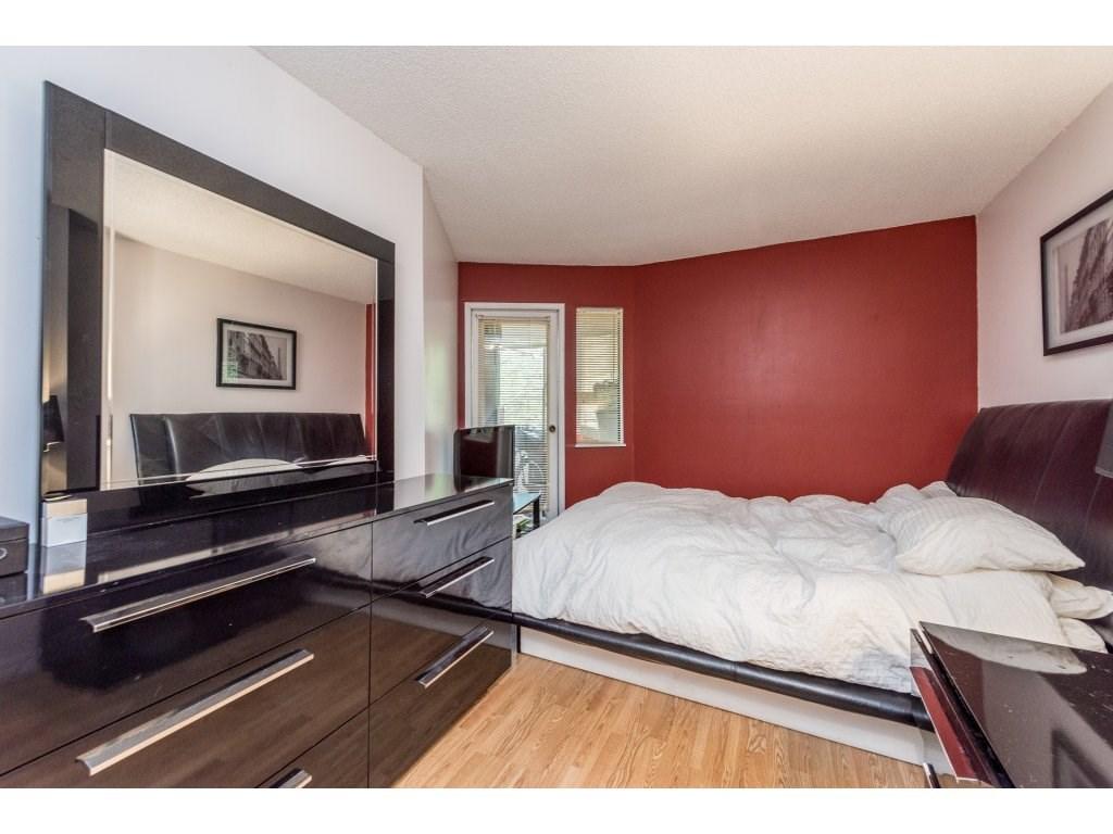 Condo Apartment at 412 9890 MANCHESTER DRIVE, Unit 412, Burnaby North, British Columbia. Image 13