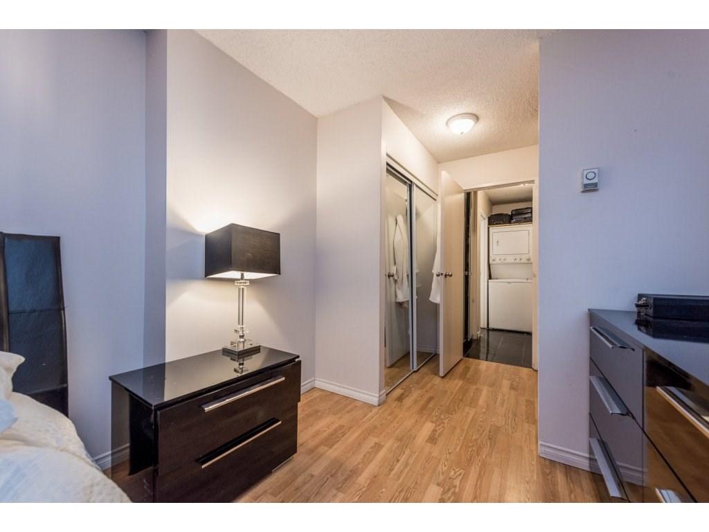 Condo Apartment at 412 9890 MANCHESTER DRIVE, Unit 412, Burnaby North, British Columbia. Image 14