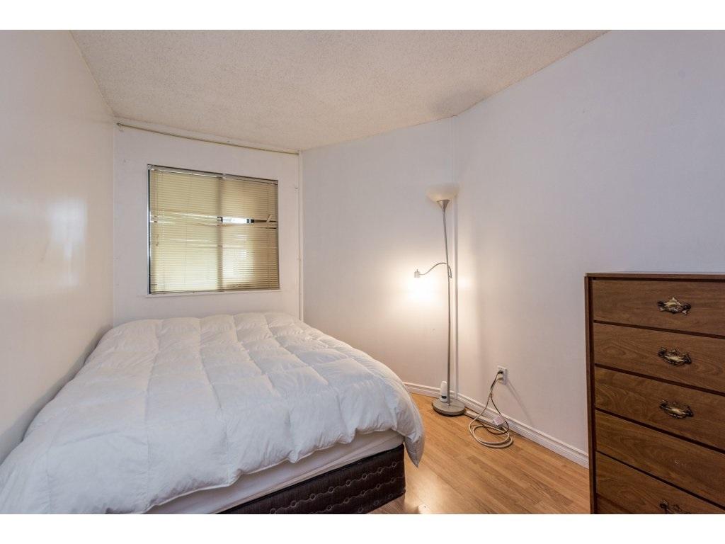 Condo Apartment at 412 9890 MANCHESTER DRIVE, Unit 412, Burnaby North, British Columbia. Image 17