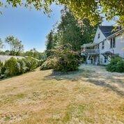 Detached at 5491 144A STREET, Surrey, British Columbia. Image 18