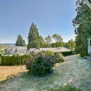 Detached at 5491 144A STREET, Surrey, British Columbia. Image 20