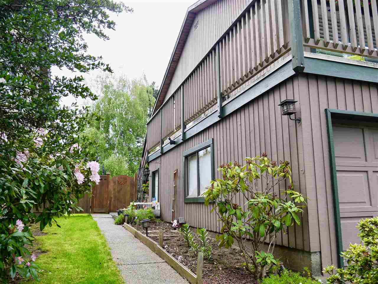 Detached at 1523 133B STREET, South Surrey White Rock, British Columbia. Image 16
