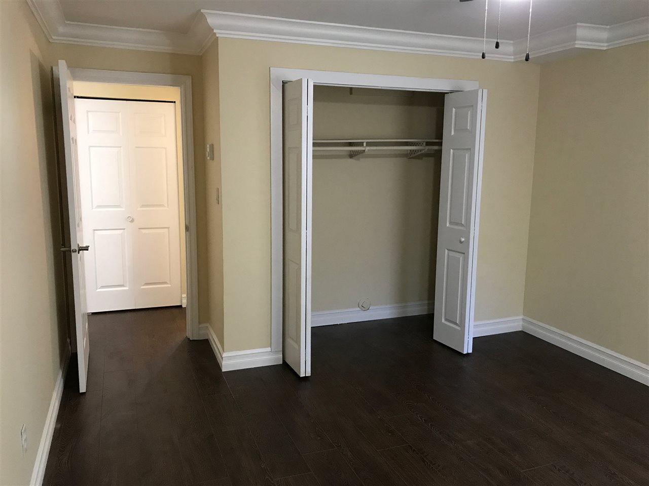 Condo Apartment at 102 13490 HILTON ROAD, Unit 102, North Surrey, British Columbia. Image 2
