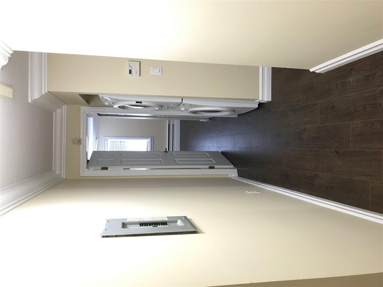 Condo Apartment at 102 13490 HILTON ROAD, Unit 102, North Surrey, British Columbia. Image 5