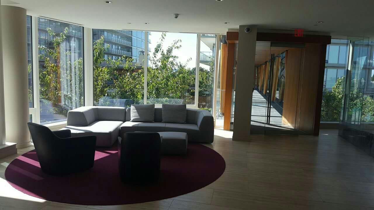Condo Apartment at 604 5177 BRIGHOUSE WAY, Unit 604, Richmond, British Columbia. Image 3
