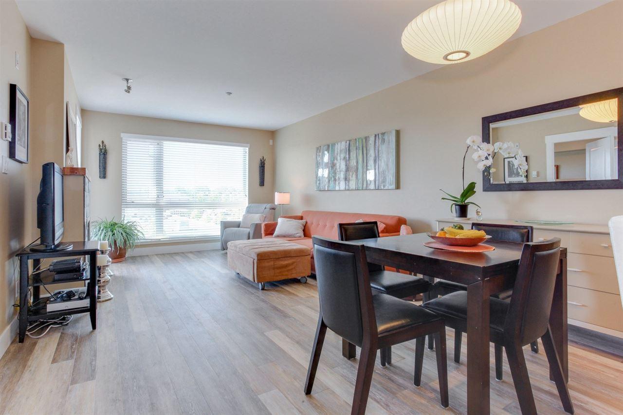 Condo Apartment at 307 1315 56 STREET, Unit 307, Tsawwassen, British Columbia. Image 6