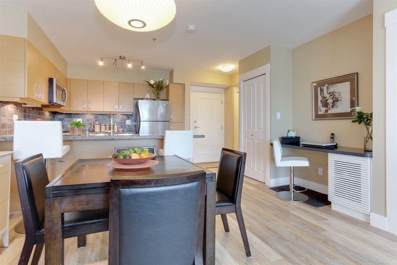 Condo Apartment at 307 1315 56 STREET, Unit 307, Tsawwassen, British Columbia. Image 8