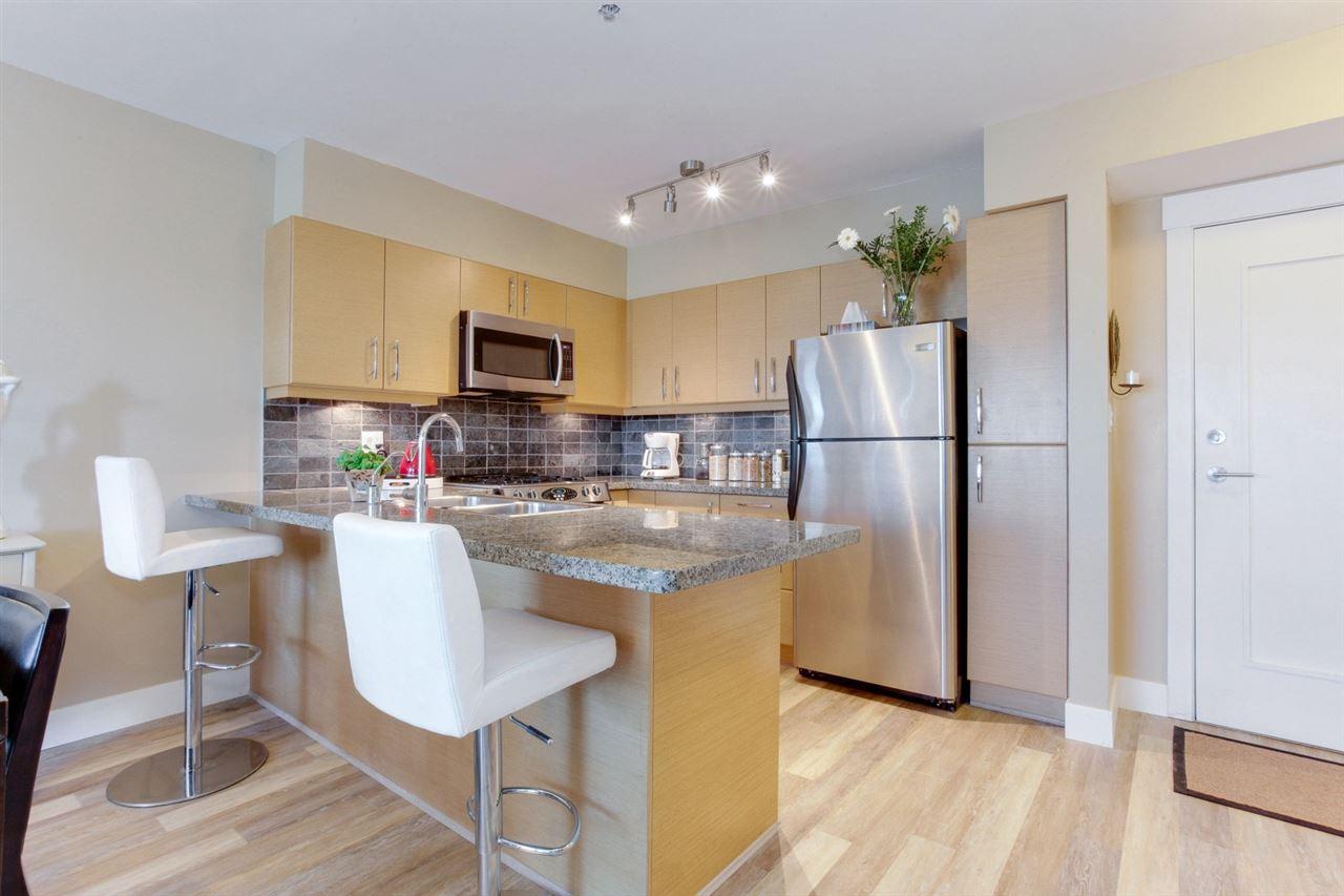 Condo Apartment at 307 1315 56 STREET, Unit 307, Tsawwassen, British Columbia. Image 9