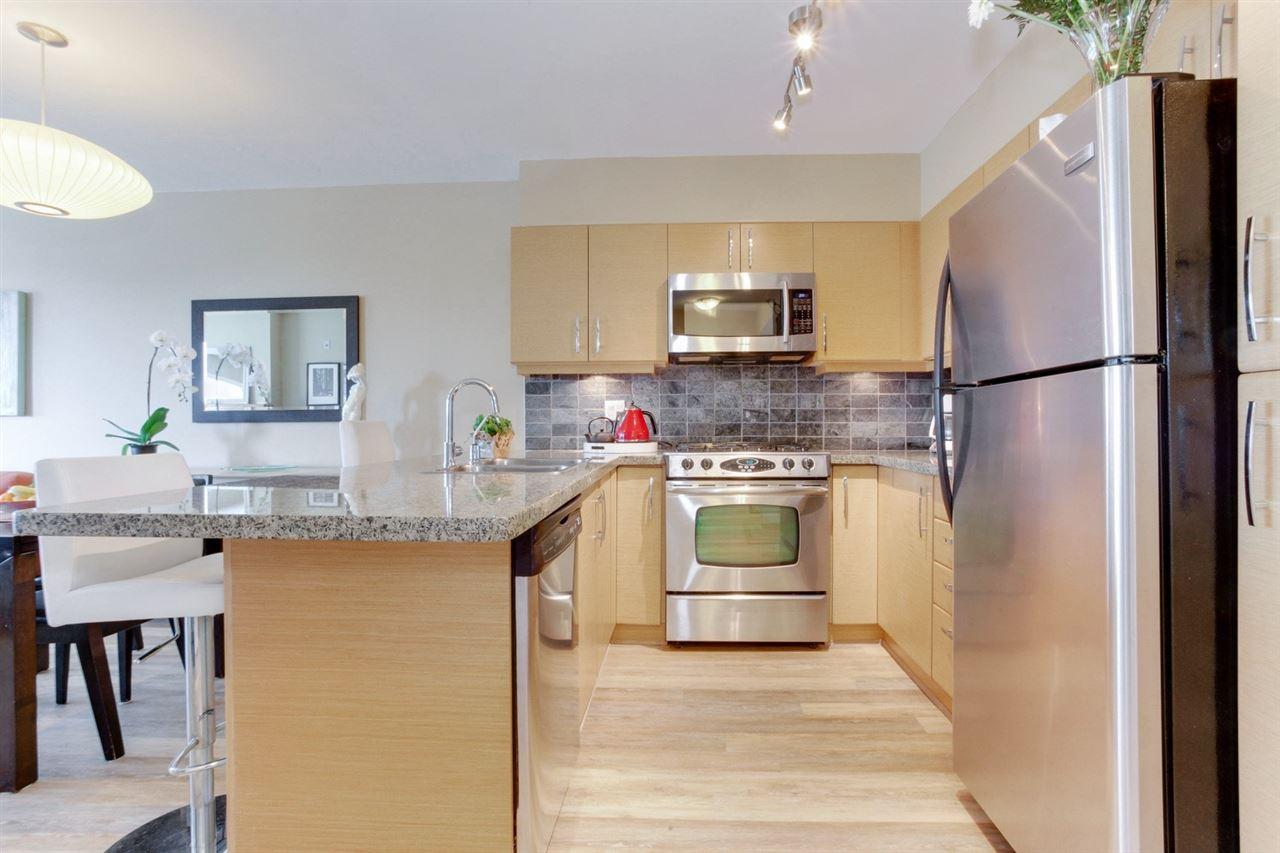 Condo Apartment at 307 1315 56 STREET, Unit 307, Tsawwassen, British Columbia. Image 10